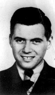 Josef Rudolf Mengele.jpg