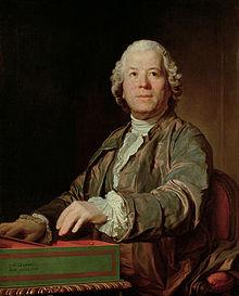 Joseph-Sifrède Duplessis 001.jpg