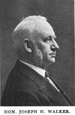 Joseph Henry Walker.png