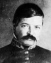 Jovan Marinović