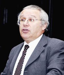 Juan Jose Rodriguez Prats.jpg