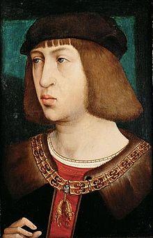 Juan de Flandes 004.jpg