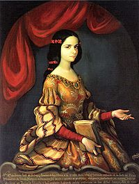 Juana Inés de la Cruz.jpg