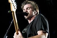 Juanes 2008.06.25 011.jpg