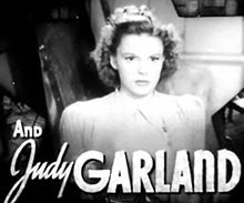 Judy Garland in Babes in Arms trailer.jpg