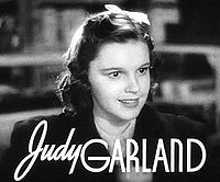Judy Garland in Love Finds Andy Hardy trailer.jpg