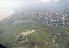 Juhu Aerodrome.jpg