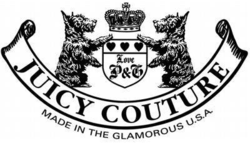 Juicy Couture Logo.png
