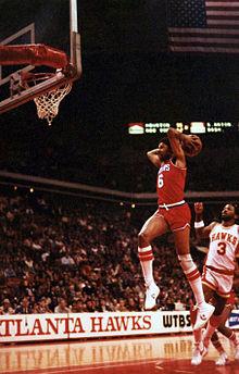 JuliusErvingSlamDunk1981.jpg