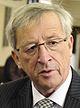 Juncker 2010.jpg