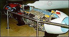 Junkers Jumo 004.jpg