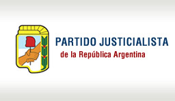 Justicialist Party logo.jpg