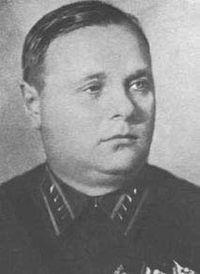 KA-Meretskov.jpg