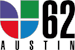 KAKW-DT logo
