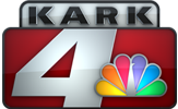 KARK-TV Logo.png