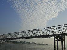 KARNAPHULI BRIDGE TAZMEEM.jpg