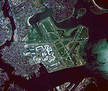 KBOS Aerial NGS.jpg