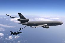 KC-10 Extender (2151957820).jpg