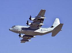 KC-130J USMC.jpg