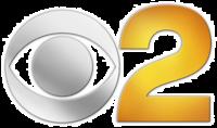 KCBS-TV Logo.png