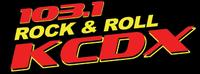 KCDX-logo.png