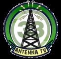 KDAF AntennaTV.png
