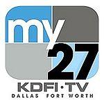 KDFI Dallas.jpg