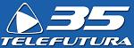 KFPH-DT logo