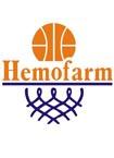 KK Hemofarm logo