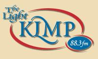 KLMP logo.png