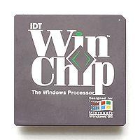 KL IDT WinChip Marketing Sample.jpg