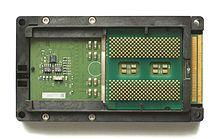 KL Intel Itanium ES.jpg