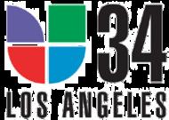 KMEX Logo.png