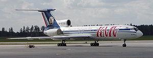 KMV Avia Tu-154.jpg