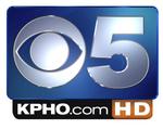 KPHO logo