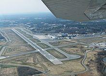 KPWM Aerial Wiki.jpg