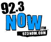 KROCK-923-Now logo.png