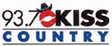 KSKS-FM.png