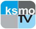 KSMO-TV06.PNG