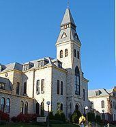 KSU Anderson Hall.jpg
