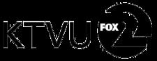 KTVU 2 logo.PNG