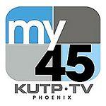 KUTP Phoenix.jpg