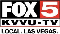 KVVU-TV 5 www.kvvutv.png