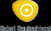 Kabel Deutschland.png