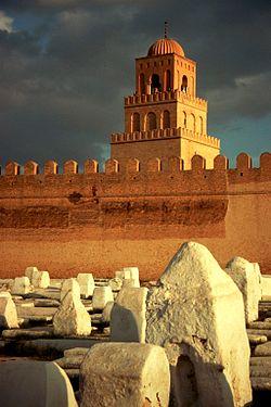 Kairouan-mosquee-cimetiere.jpg