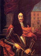Kaiser-Leopold1.jpg