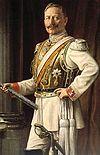 Kaiser Guglielmo II.jpg