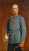 Kaiser franz.jpg