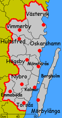 Kalmar Municipalities.png