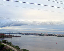 Kama River1.jpg
